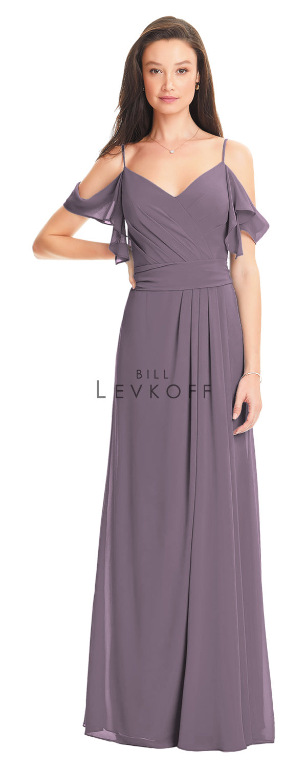 1550-Victorian-Lilac