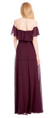 89b5d411b3c05 Bill Levkoff Bridesmaid Dresses | Bella Bridesmaids