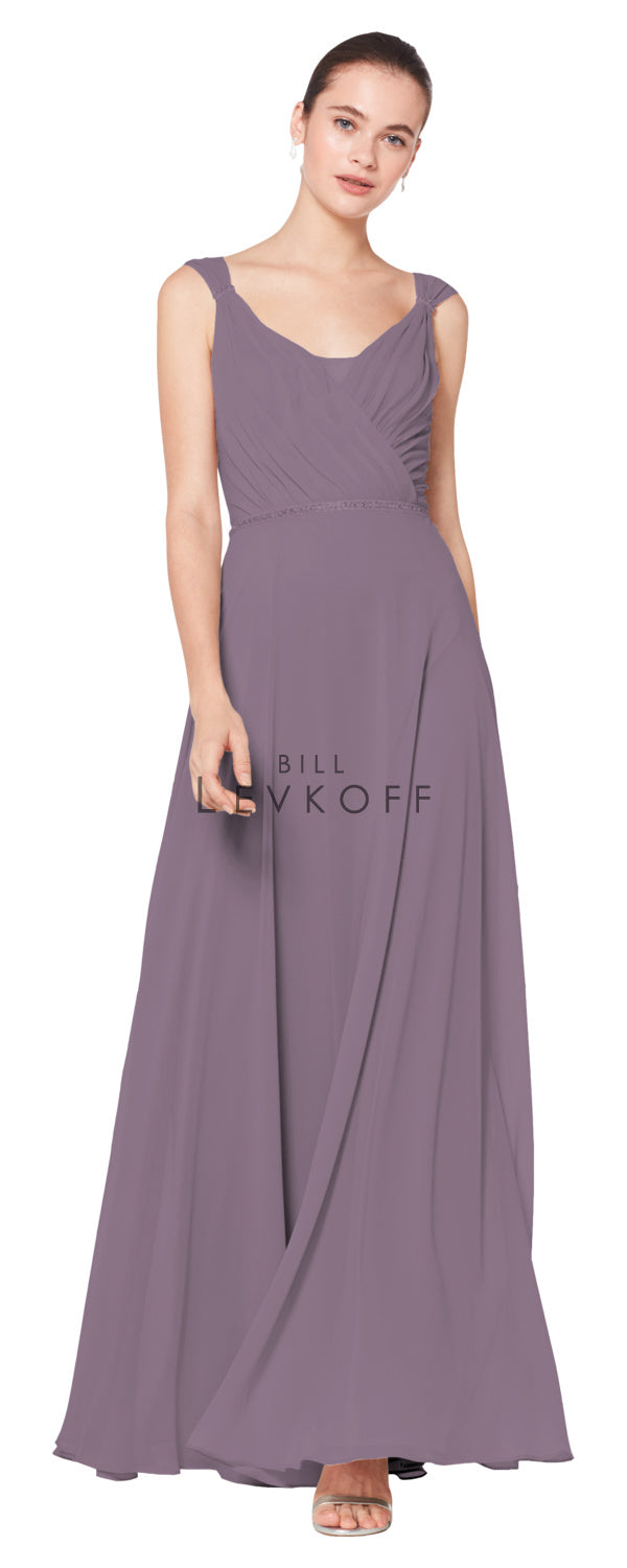 1600-Victorian-Lilac