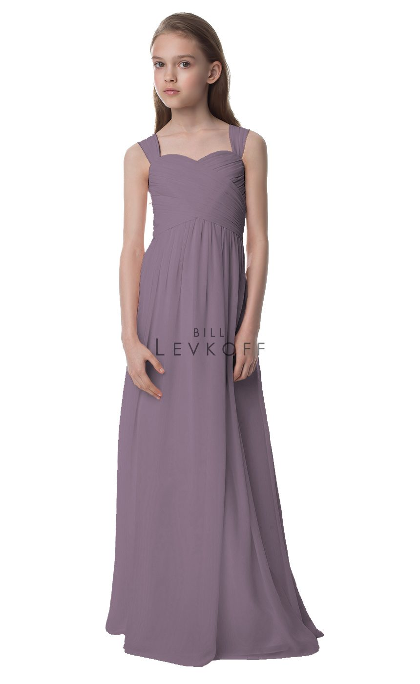 16502-Victorian-Lilac