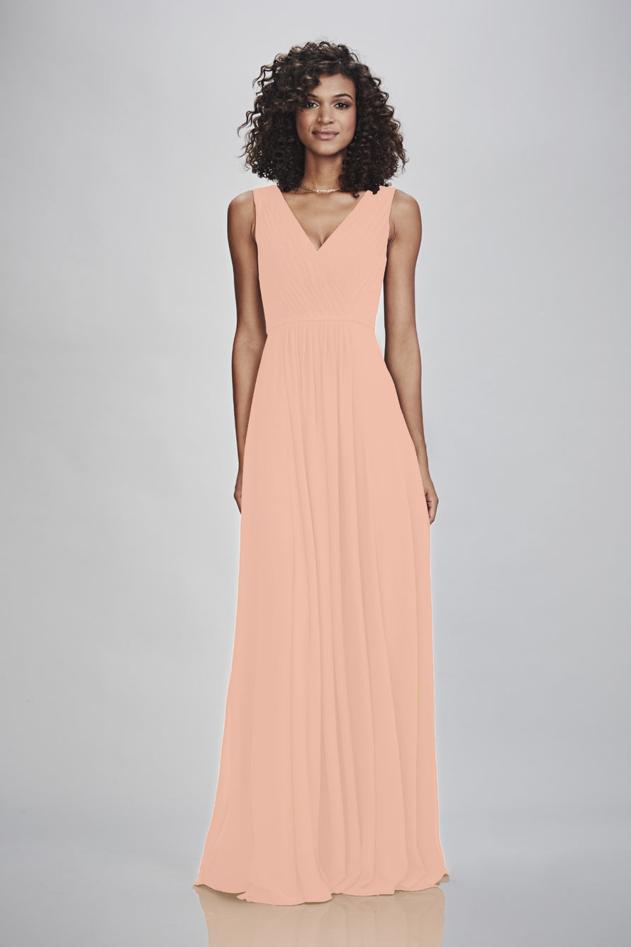 theia-bridesmaid-dress-siena-peach