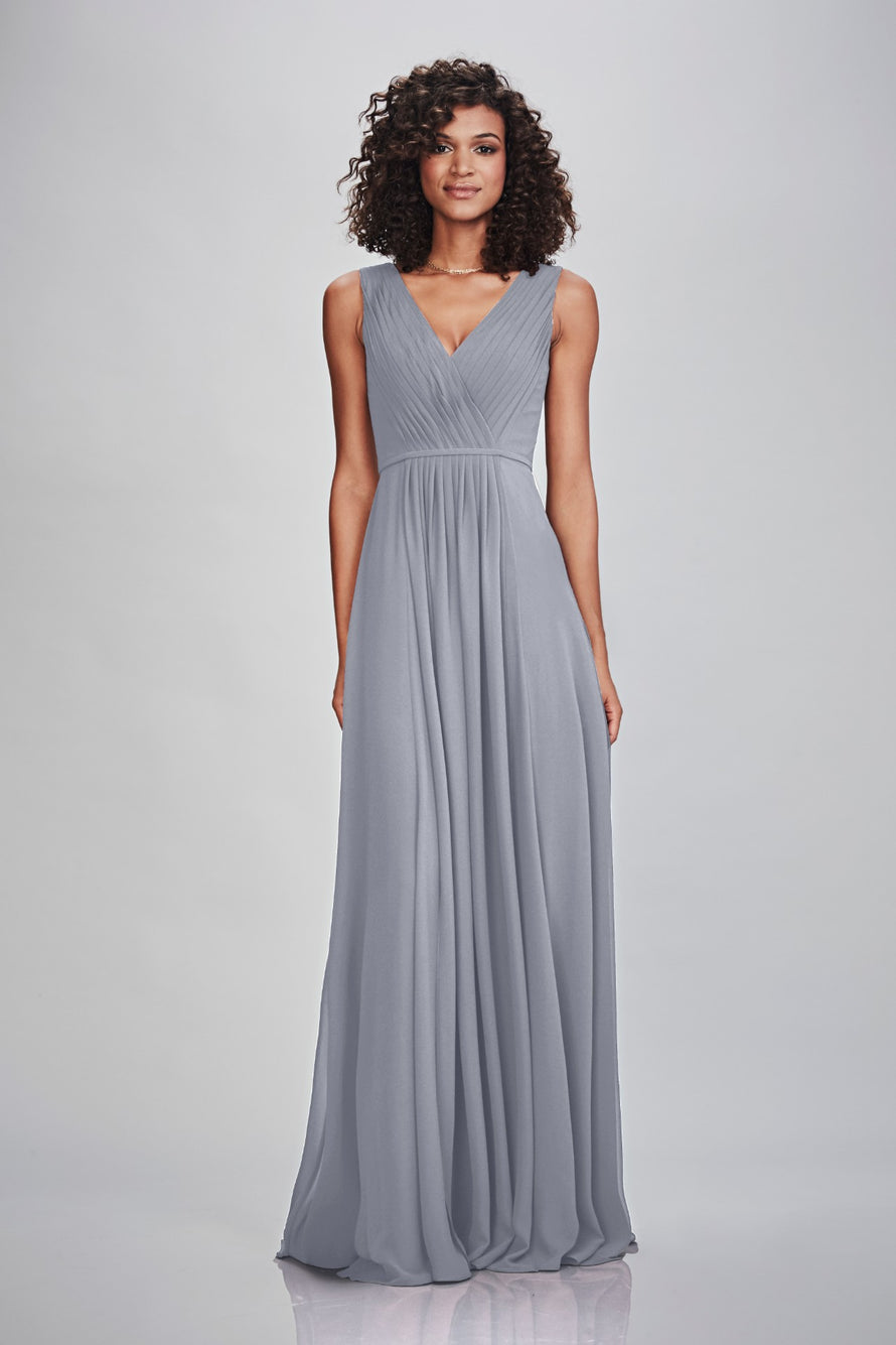 theia-bridesmaid-dress-siena-light-stone