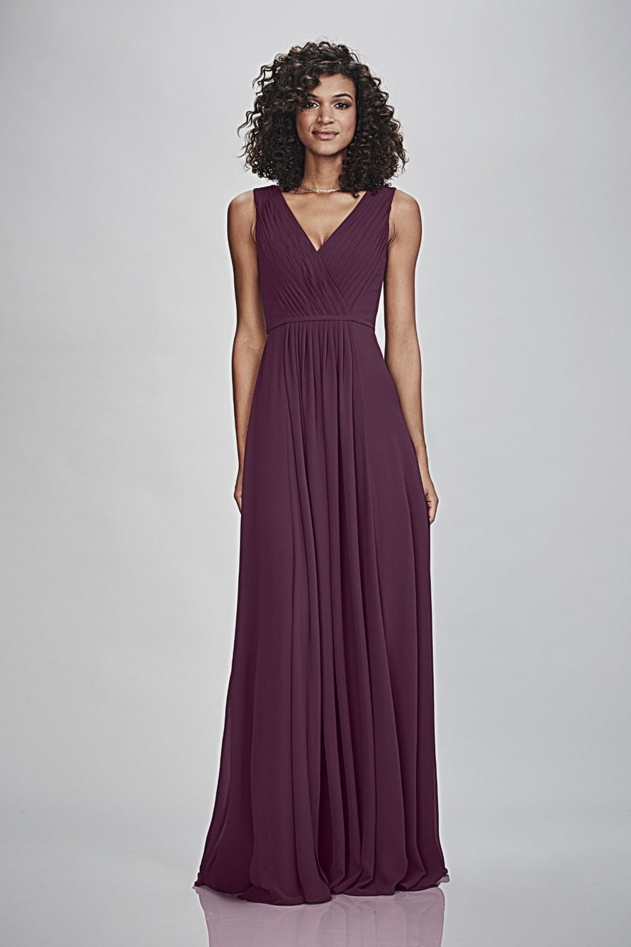 theia-bridesmaid-dress-siena-aubergine