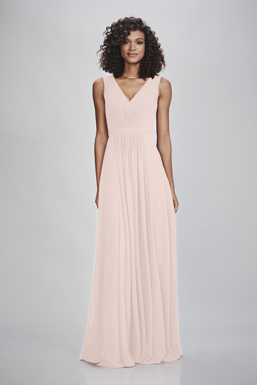 theia-bridesmaid-dress-siena-dusty-rose