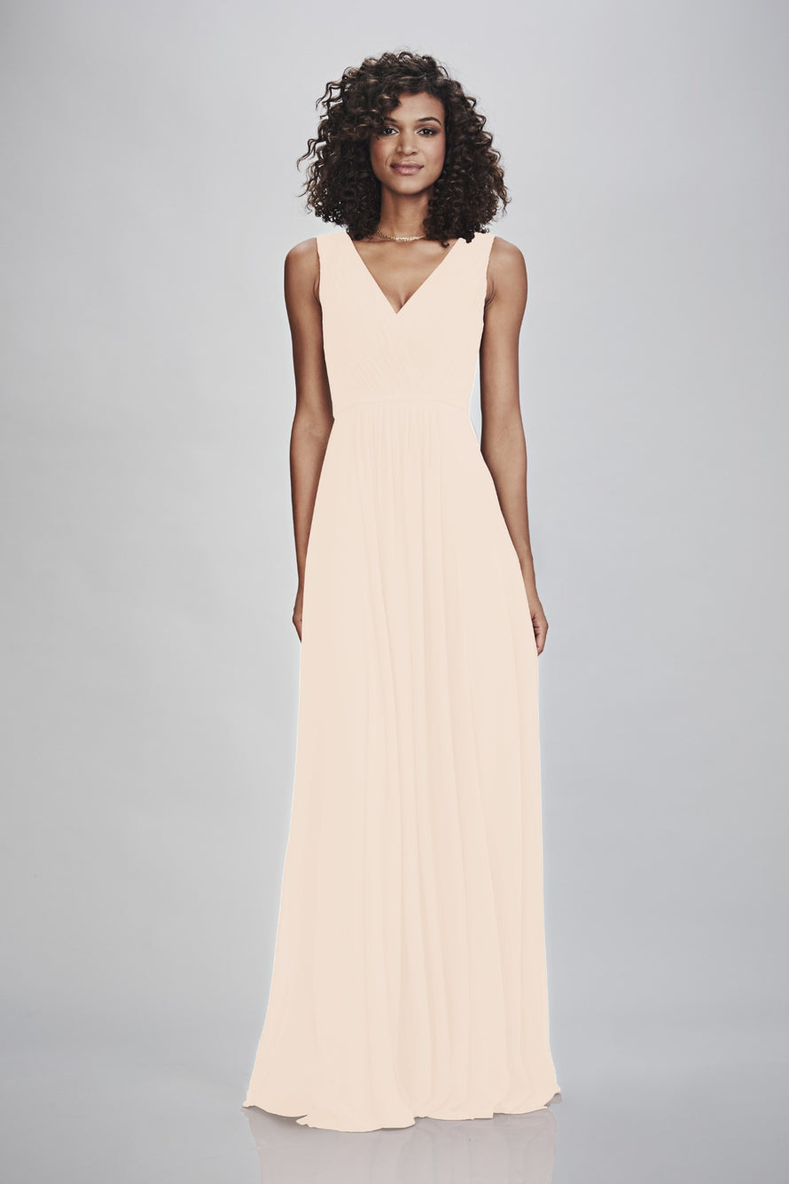 theia-bridesmaid-dress-siena-blush