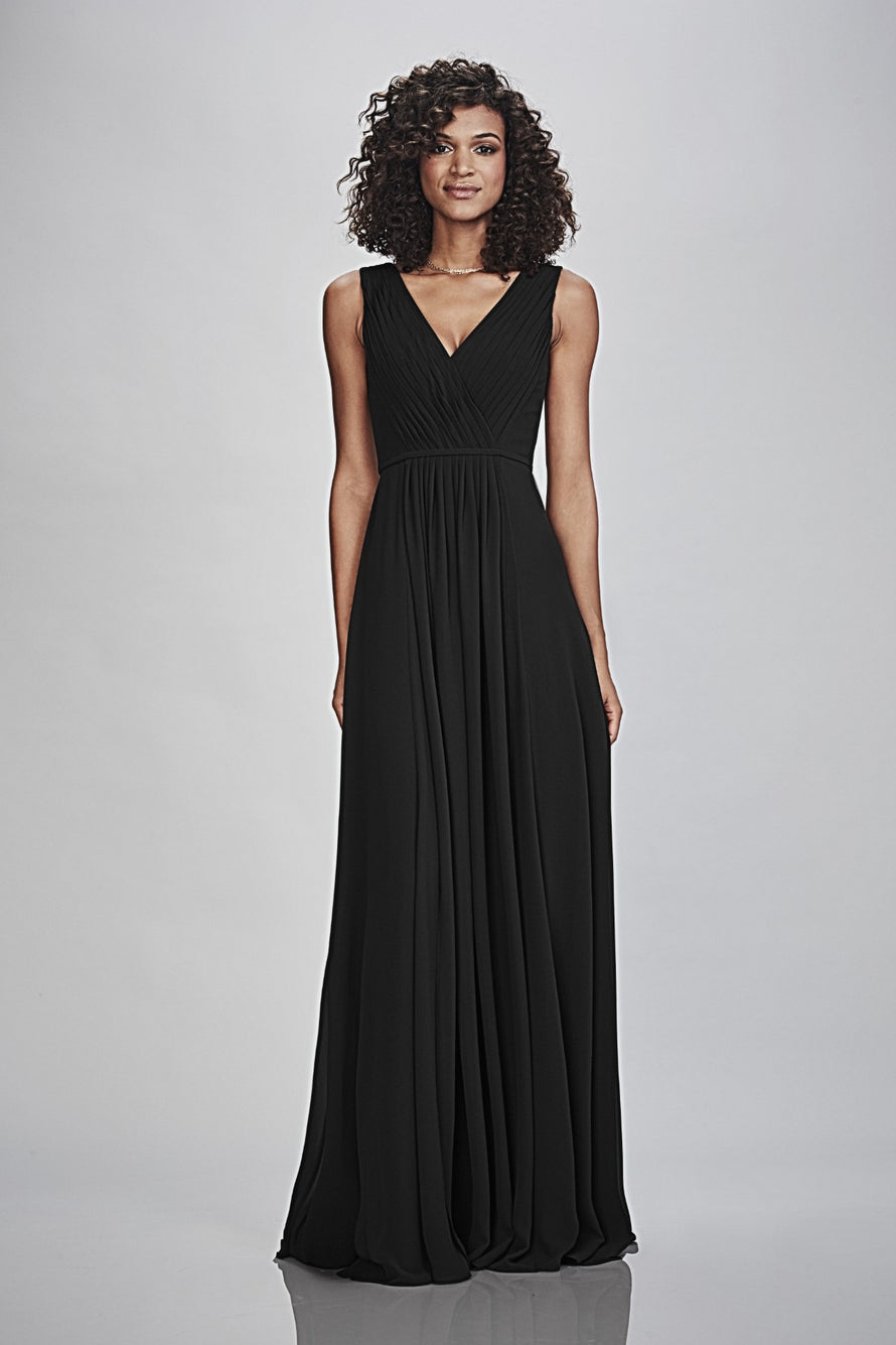theia-bridesmaid-dress-siena-black