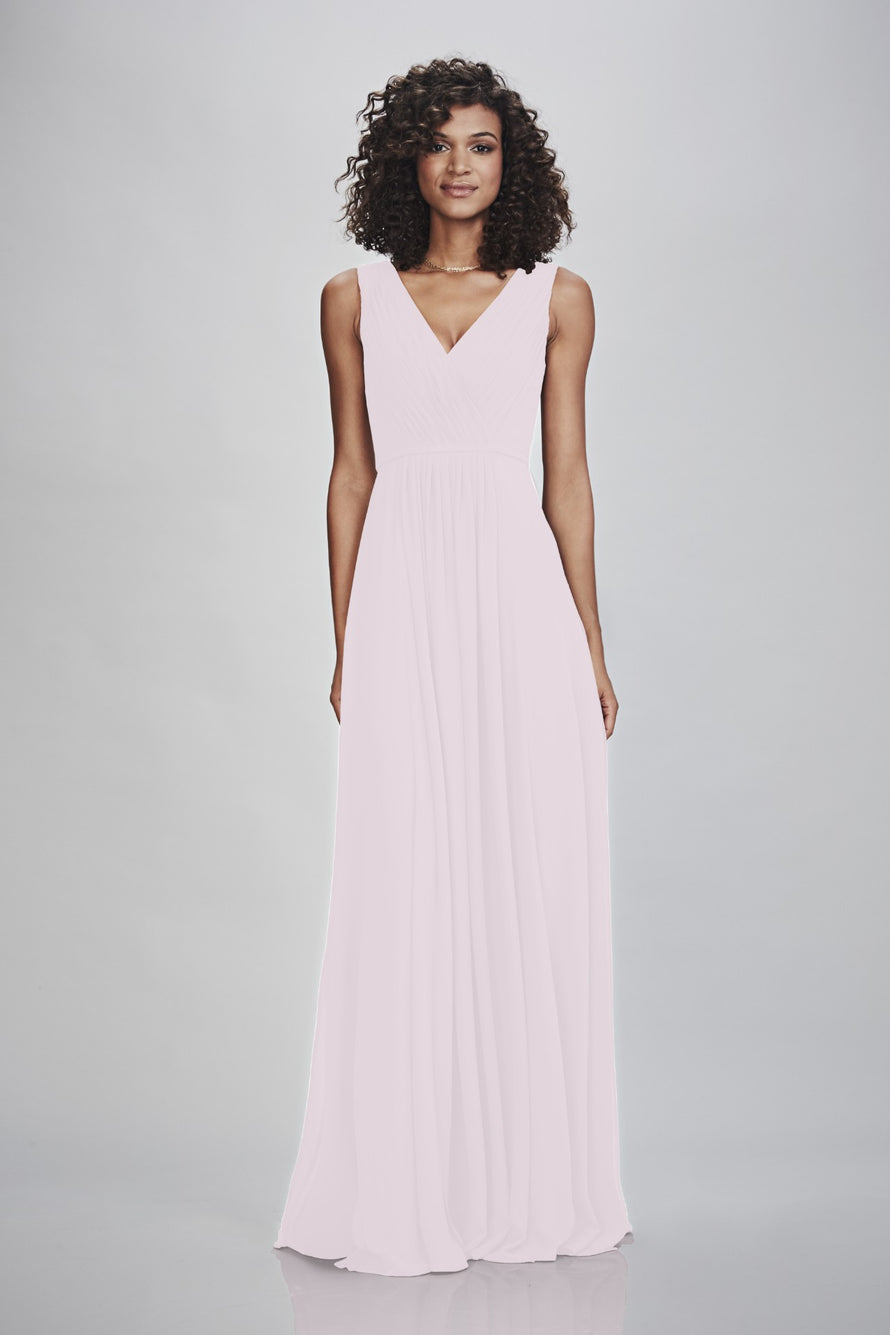 theia-bridesmaid-dress-siena-sweet-pea