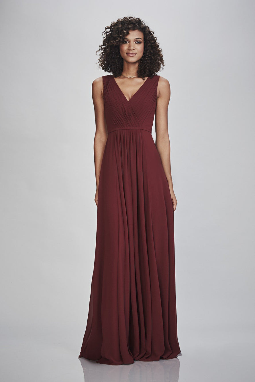theia-bridesmaid-dress-siena-garnet
