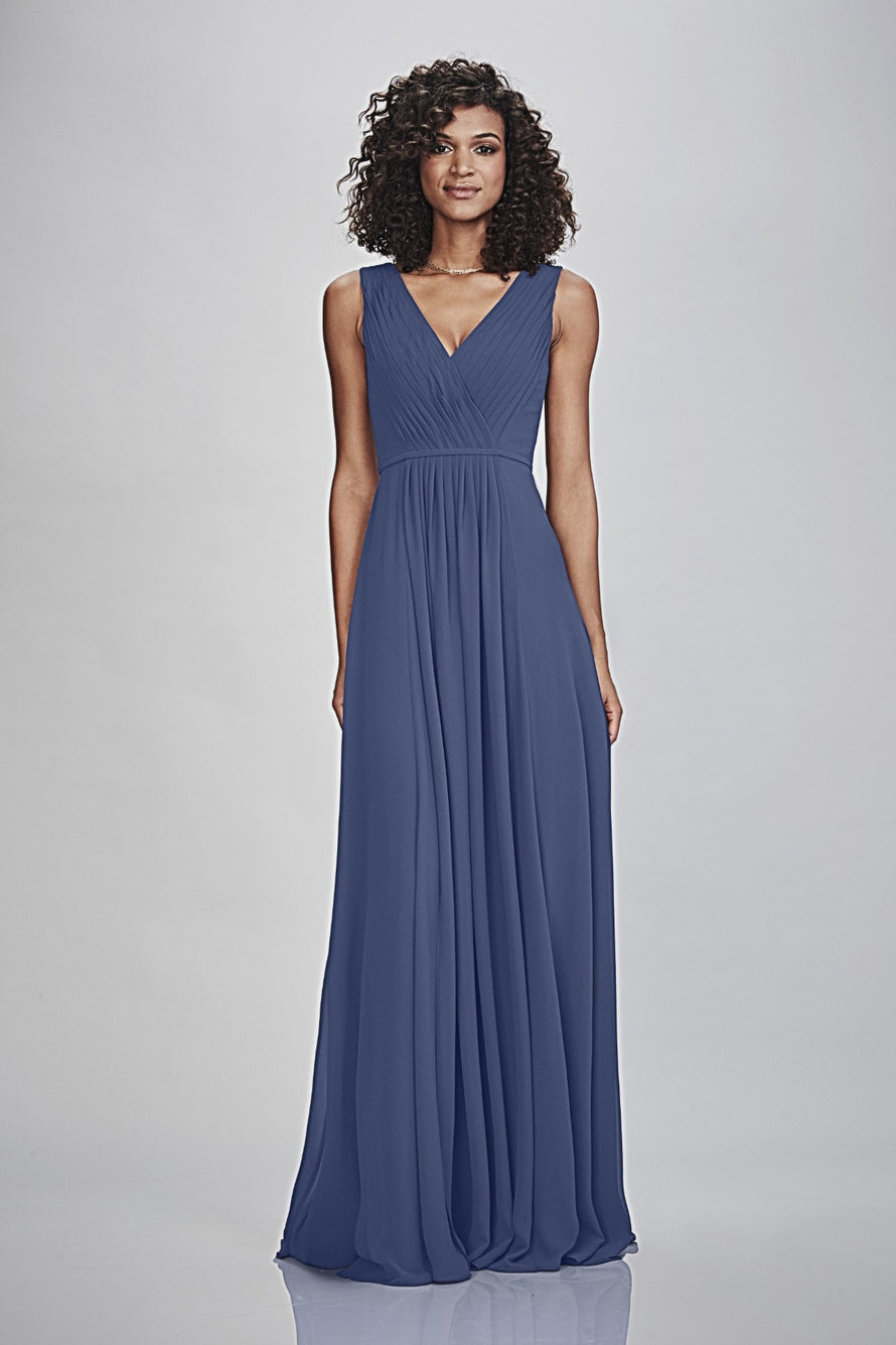 theia-bridesmaid-dress-siena-denim-blue