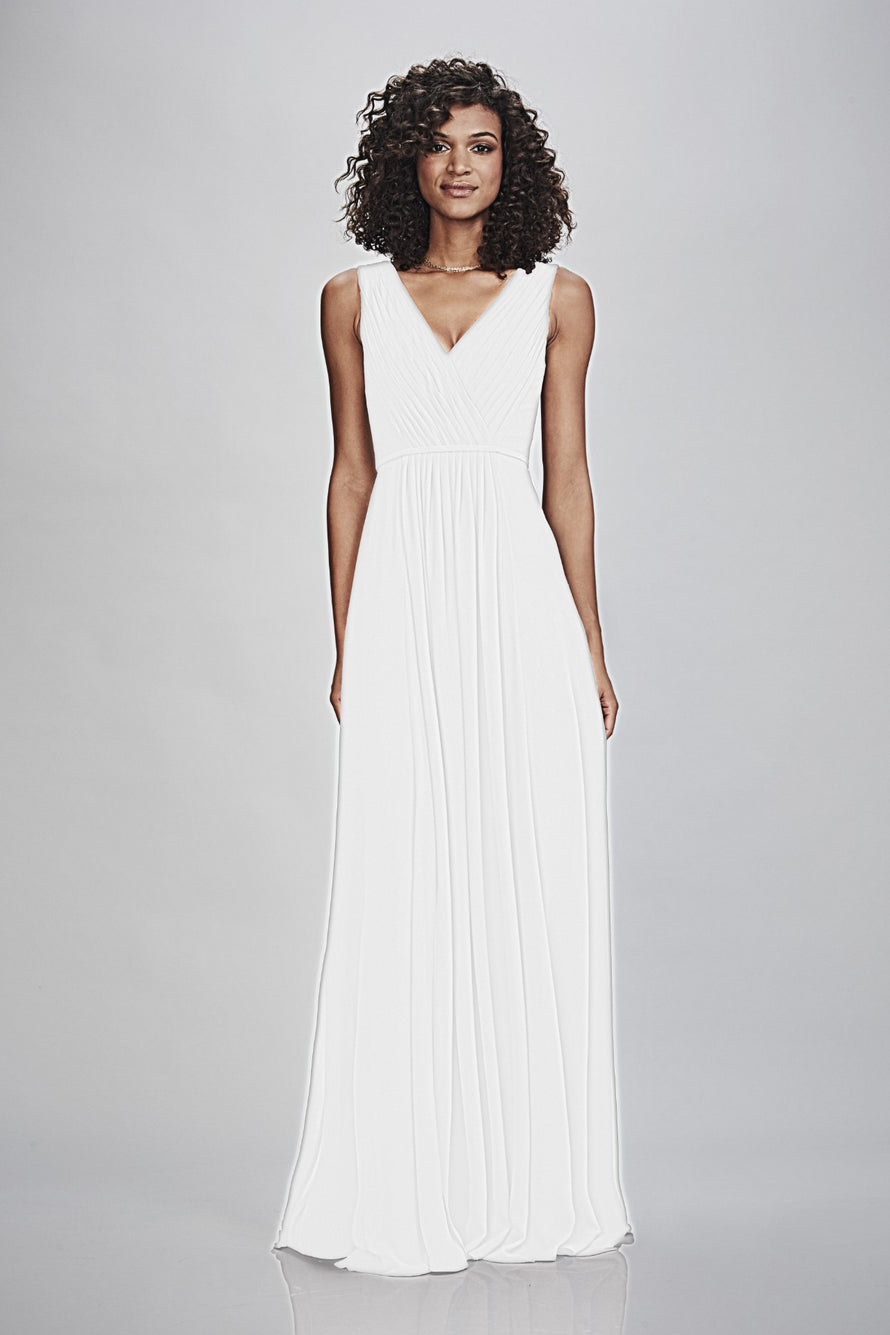 theia-bridesmaid-dress-siena-ivory
