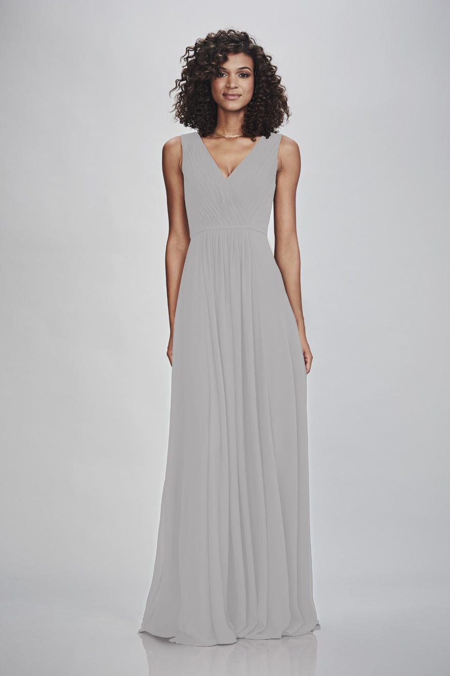 theia-bridesmaid-dress-siena-stone