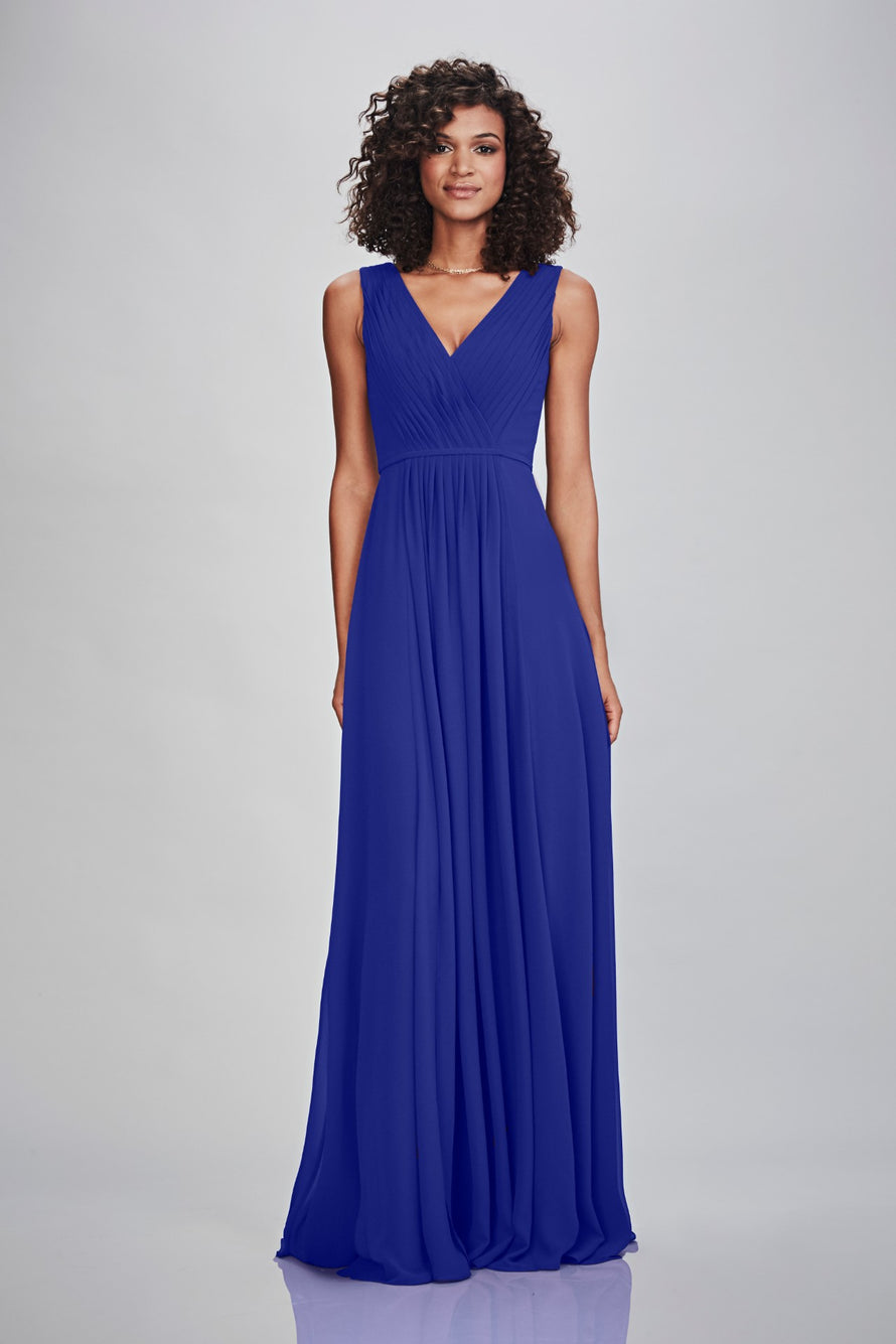 theia-bridesmaid-dress-siena-royal