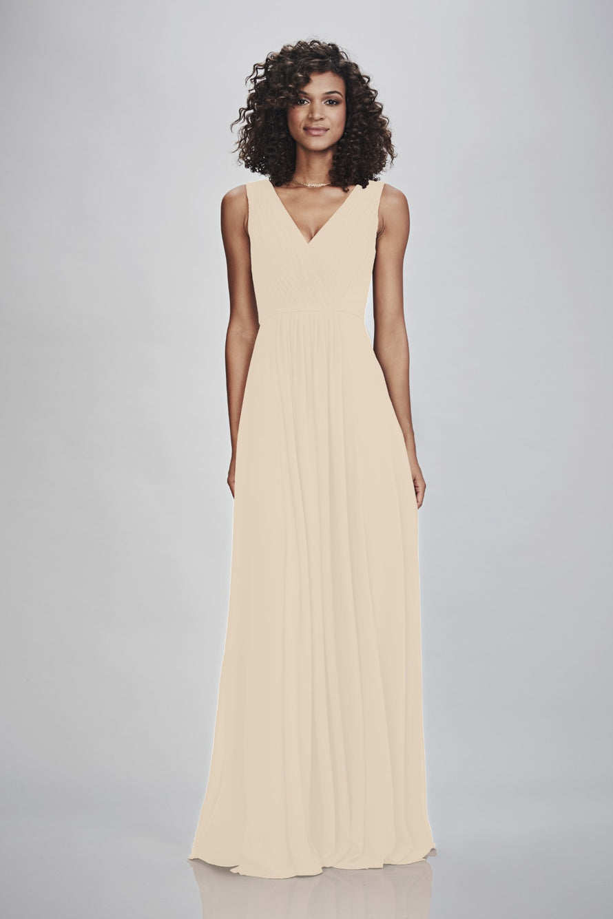 theia-bridesmaid-dress-siena-petal
