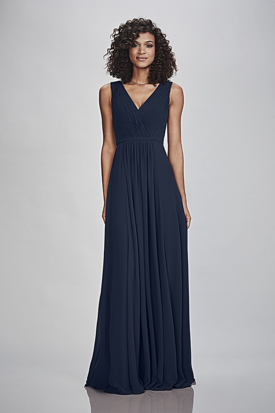theia-bridesmaid-dress-siena-navy
