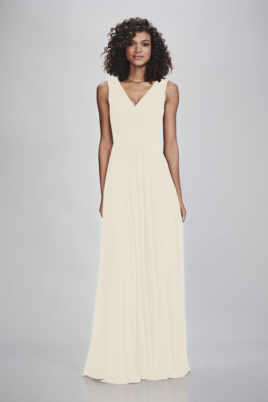theia-bridesmaid-dress-siena-champagne
