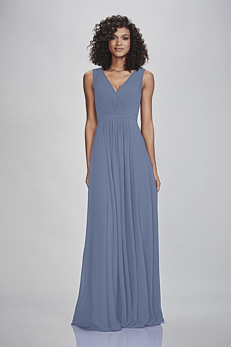 theia-bridesmaid-dress-siena-french-blue