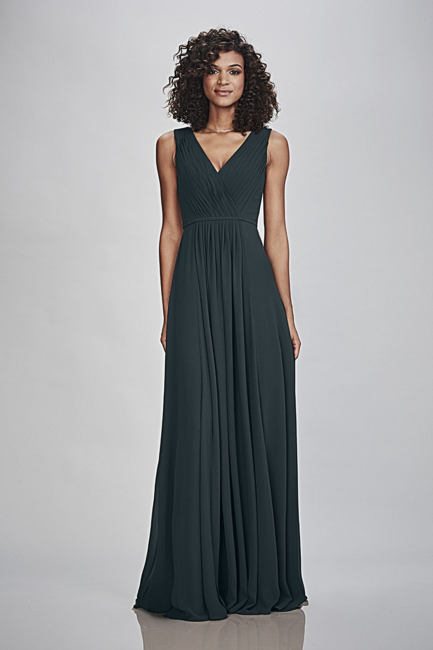 theia-bridesmaid-dress-siena-hunter