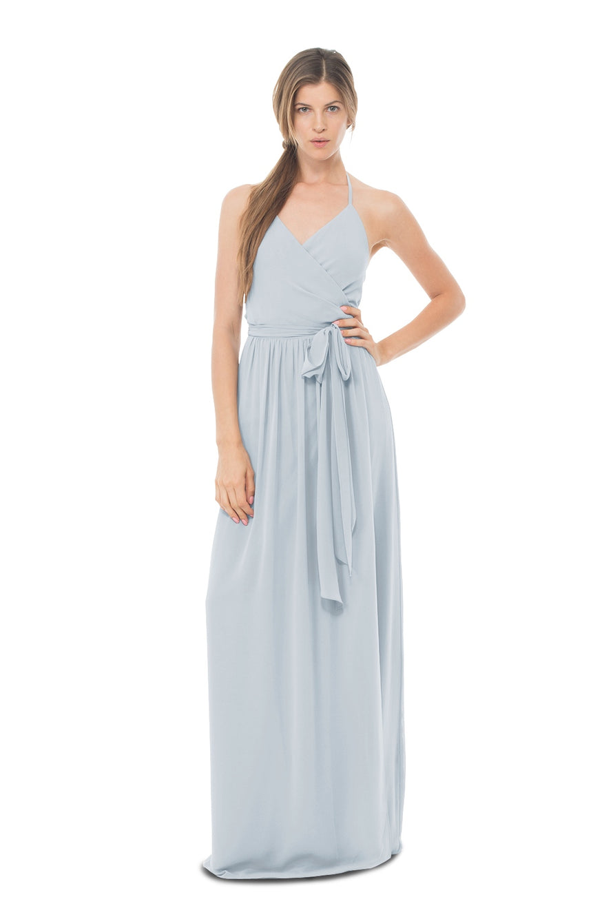 Joanna August Bridesmaid Dress DC