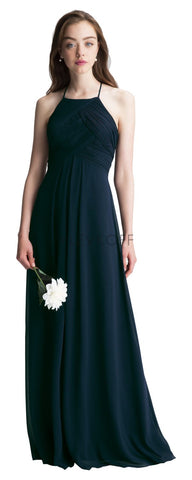 ab3d333fd44  LEVKOFF Bridesmaid Dress Style 7001