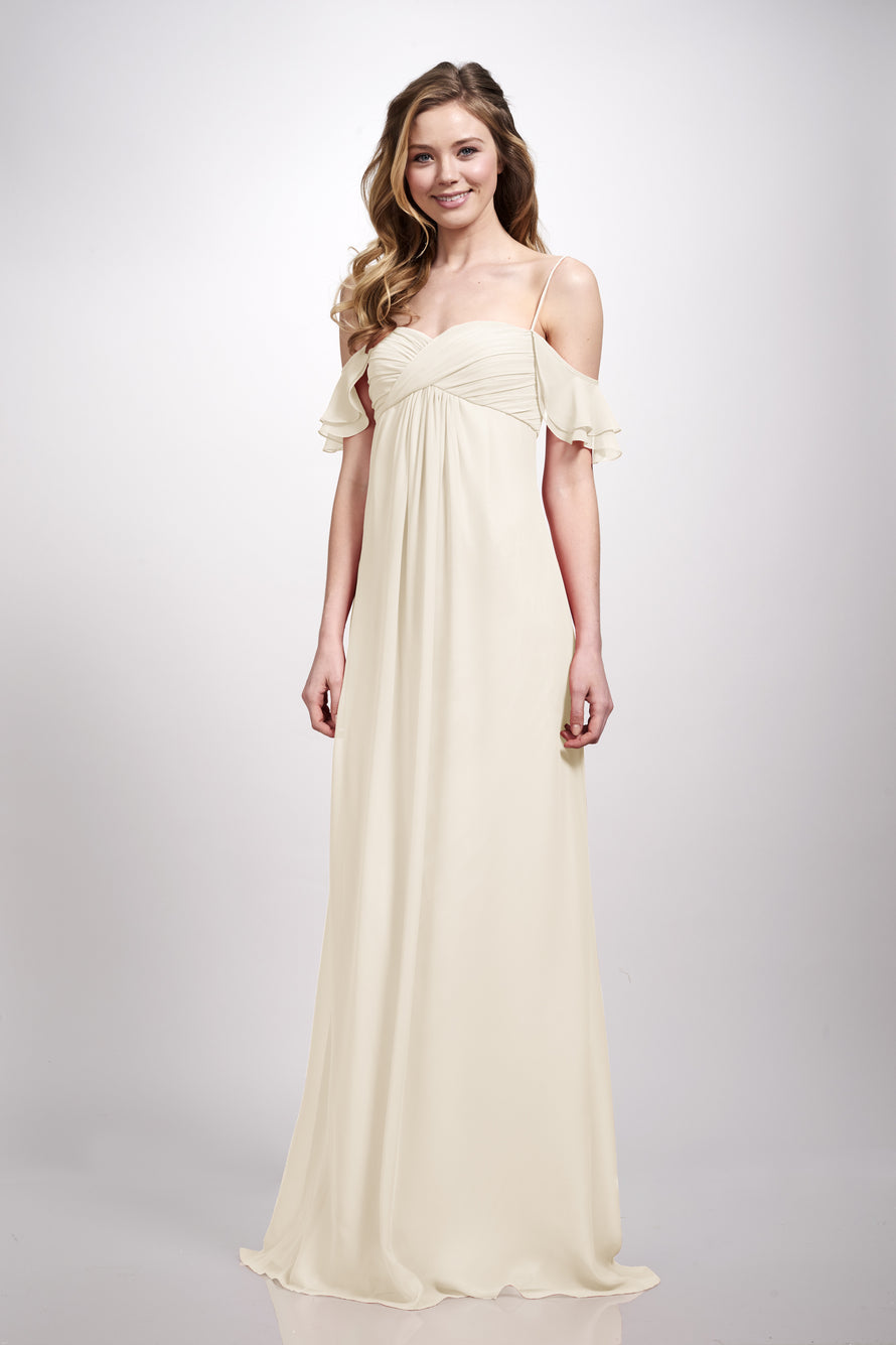 theia-bridesmaid-dress-riley-champagne
