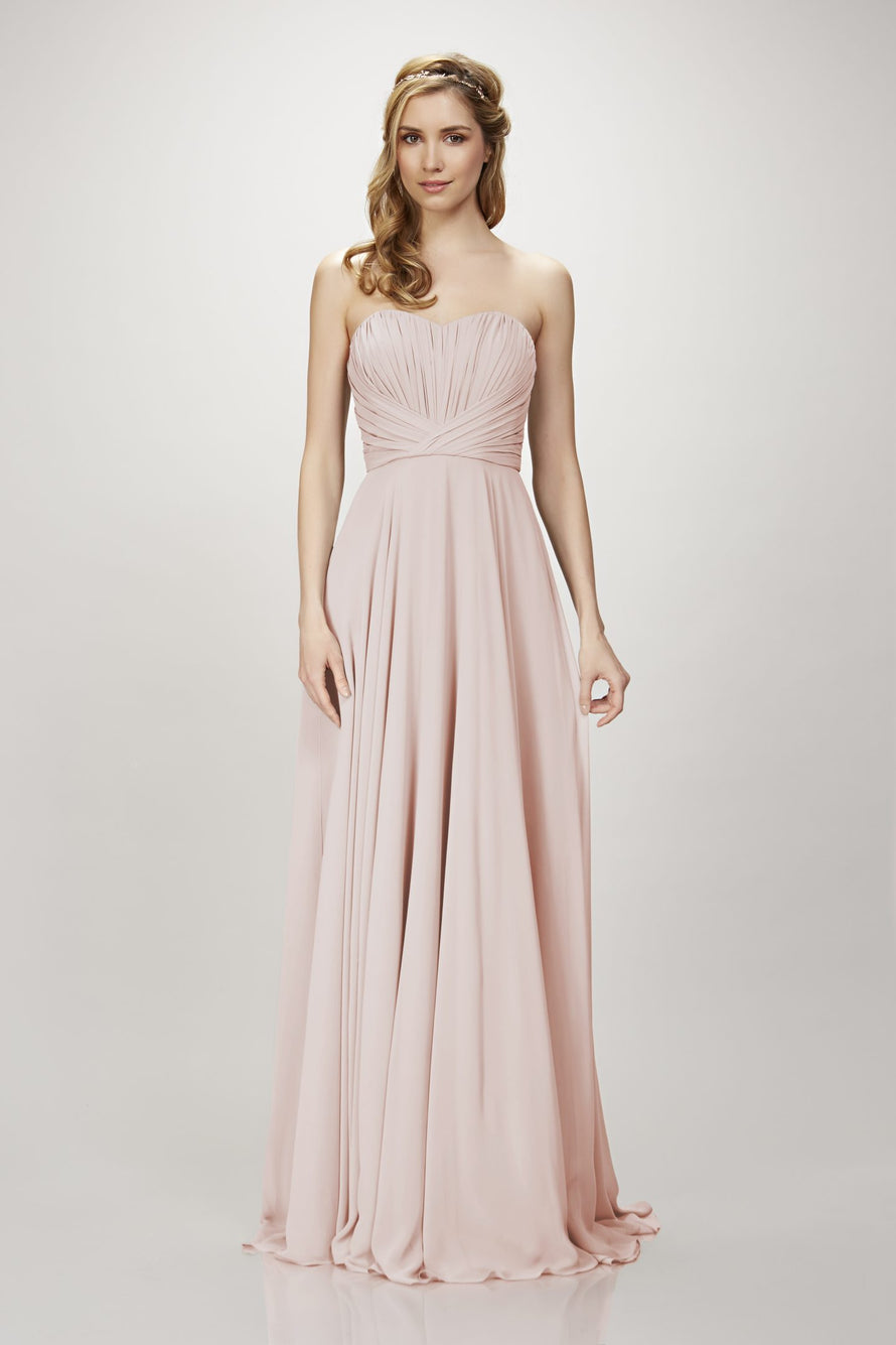 theia-bridesmaid-dress-blaire-dusty-rose