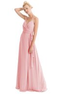 Joanna August Bridesmaid Dress Mandy