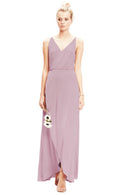 Heather-Twobirds Bridesmaid Dress Lily