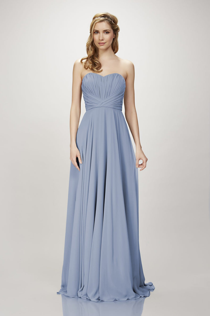 theia-bridesmaid-dress-blaire-french-blue