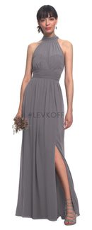 #LEVKOFF Bridesmaid Dress Style 7019