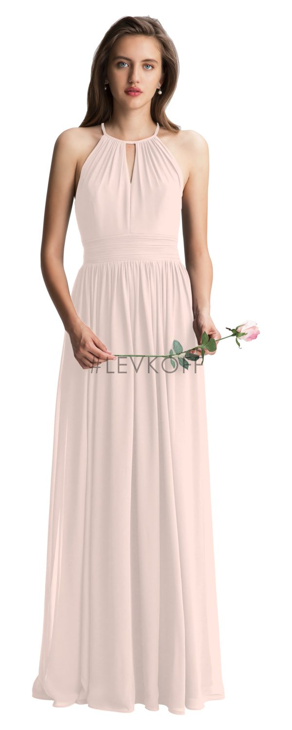 05a6645aec After Six Bridesmaid Dresses Retailers - Gomes Weine AG