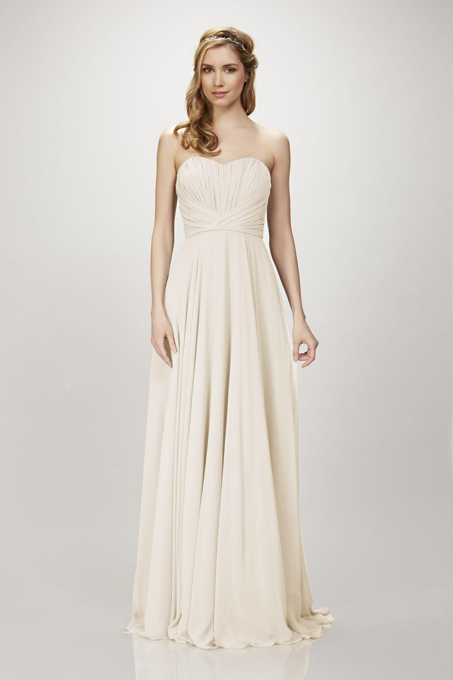 theia-bridesmaid-dress-blaire-champagne