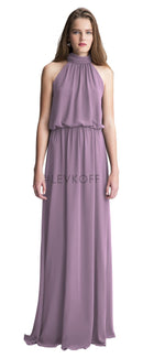 7003-Victorian-Lilac