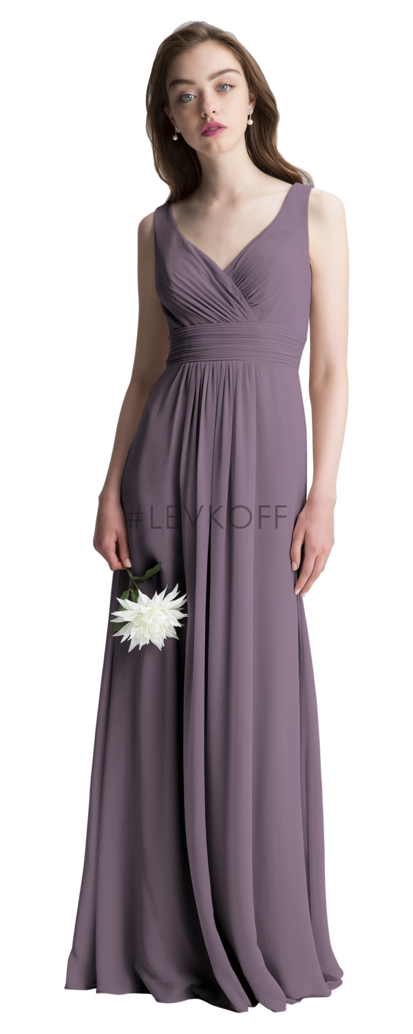 7004-Victorian-Lilac