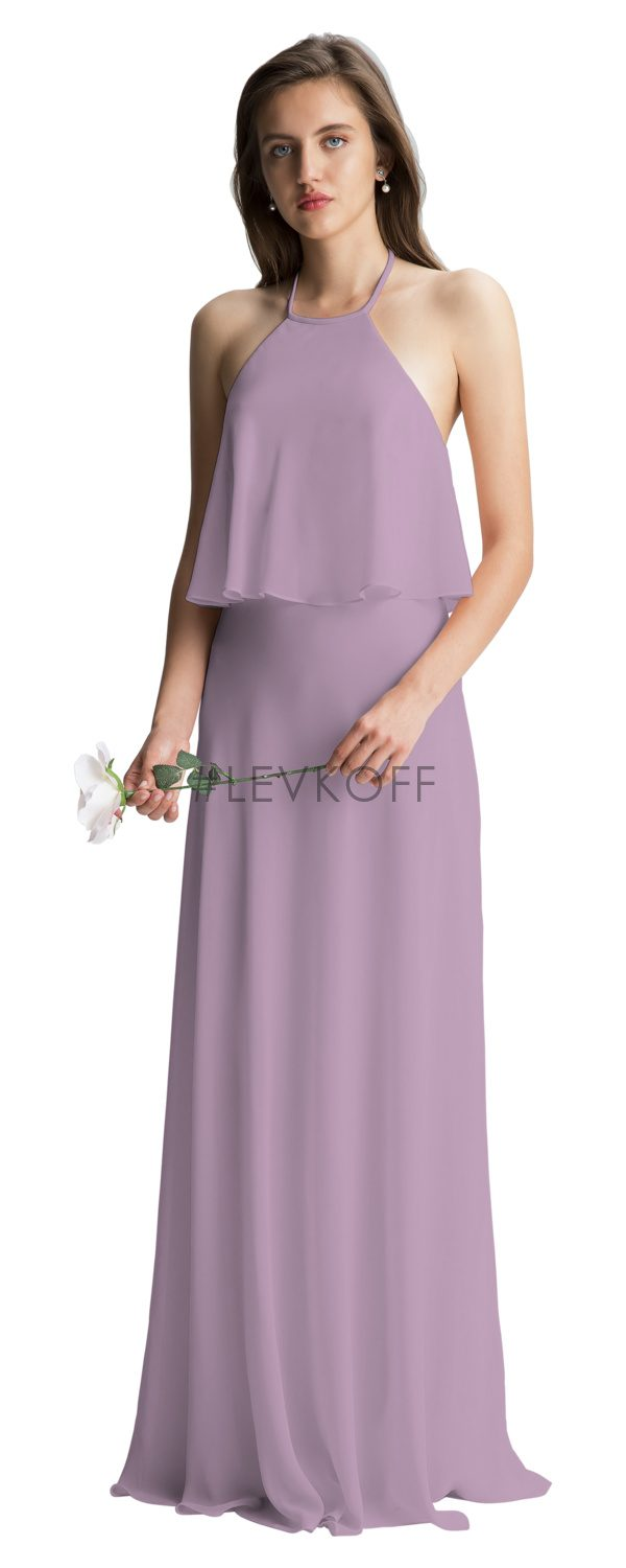 7006-Victorian-Lilac