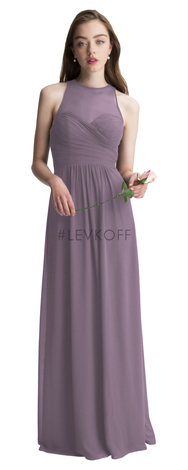 7010-Victorian-Lilac