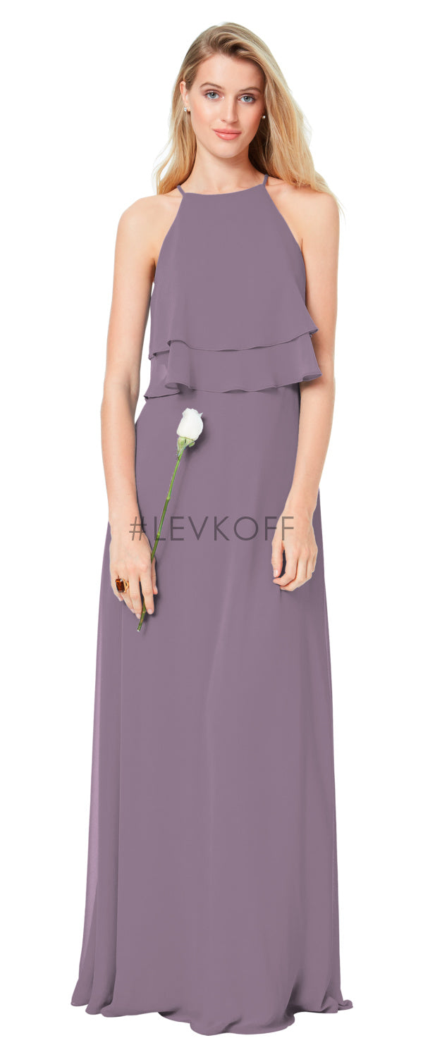 7030-Victorian-Lilac