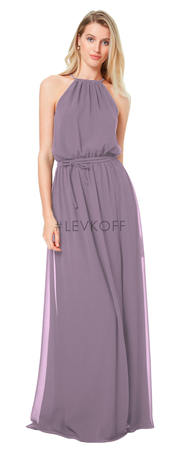 7037-Victorian-Lilac