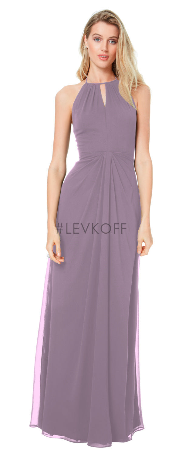 7038-Victorian-Lilac