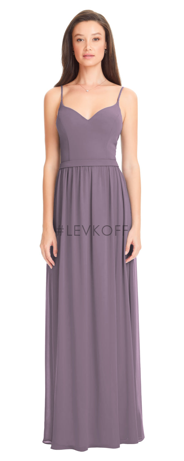 7052-Victorian-Lilac
