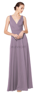 7078-Victorian-Lilac