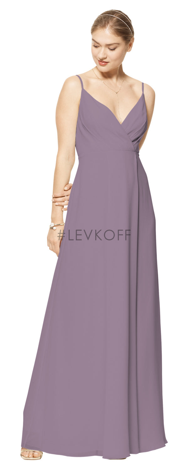 7109-Victorian-Lilac