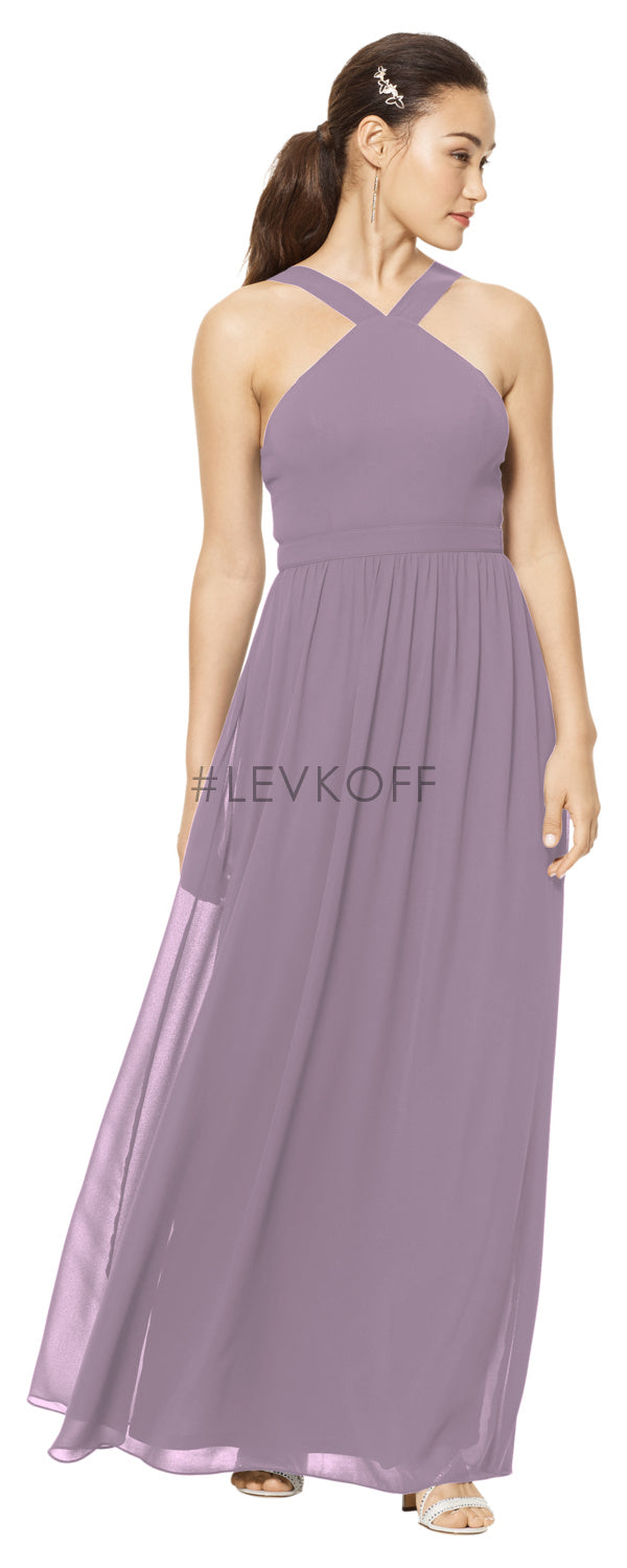 7110-Victorian-Lilac