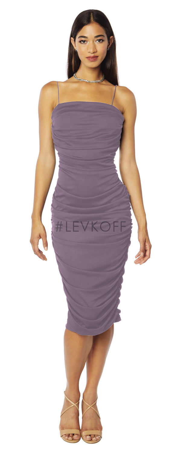 7120-Victorian-Lilac