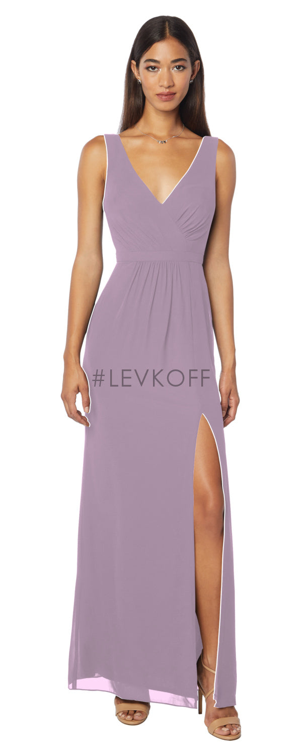 7132-Victorian-Lilac