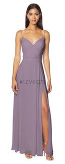 7133-Victorian-Lilac