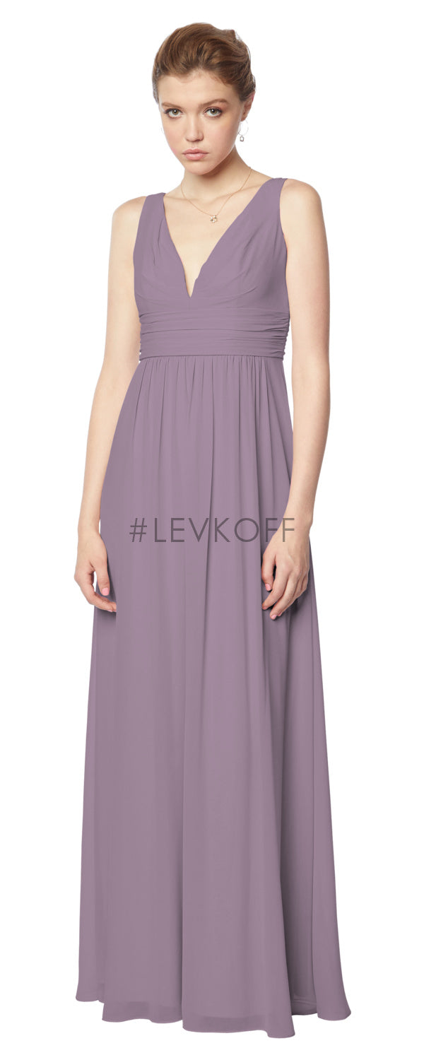 7136-Victorian-Lilac