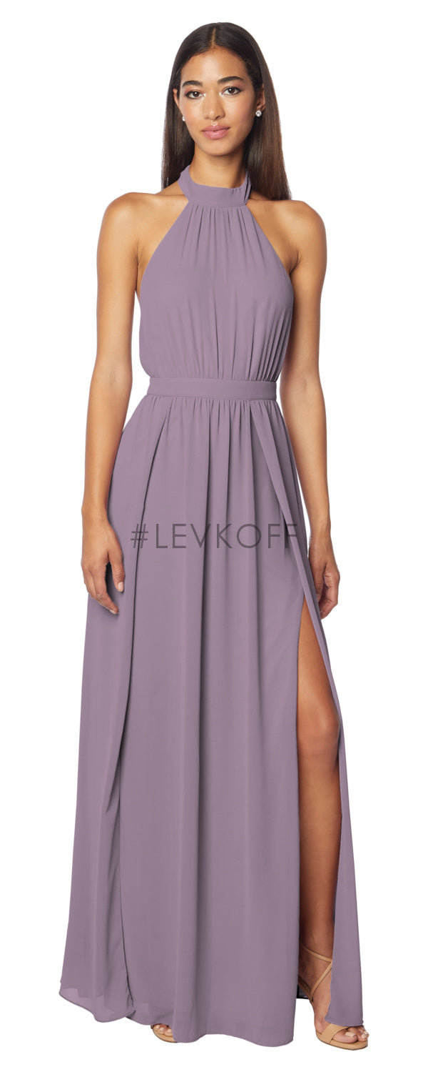 7139-Victorian-Lilac