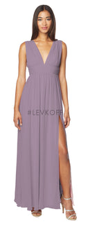 7140-Victorian-Lilac