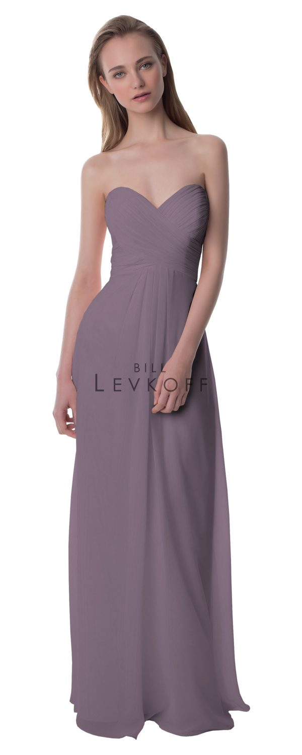 976-Victorian-Lilac