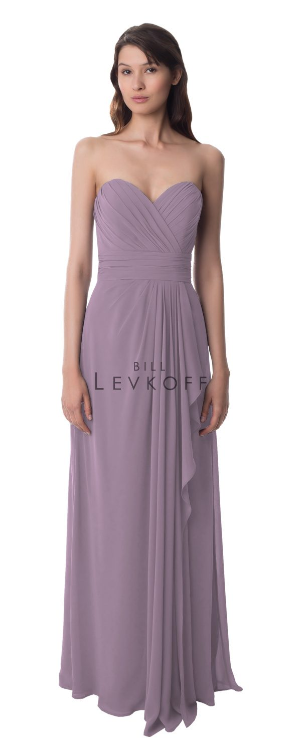 978-Victorian-Lilac